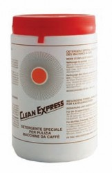 Detergent curatare expresor cafea clean express 900g