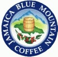 Cafea de origine Jamaica Blue Mountain 250 g