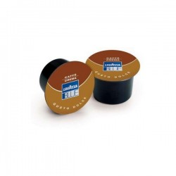 Capsule Lavazza Blue duo pack 200 buc